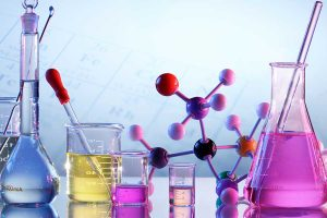 How to Prepare Inorganic and Organic Chemistry for the Class 12 in CBSE Boards?