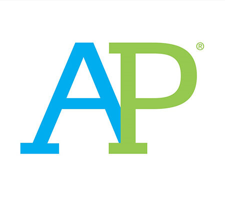 AP Chemistry Online Course