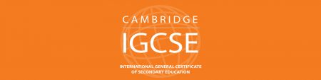 IGCSE Chemistry Syllabus & Course Online