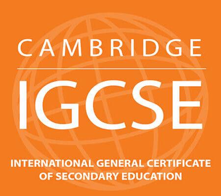 IGCSE Chemistry Tuition