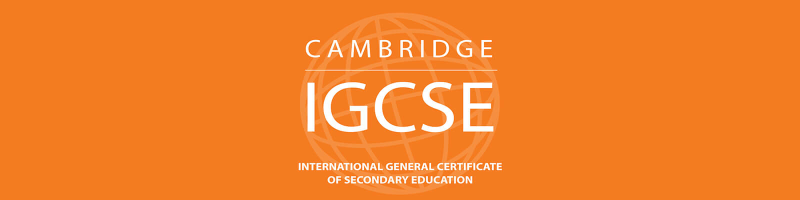 IGCSE Chemistry Tutors | Practice IGCSE Chemistry Past Papers