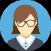 avatar-women