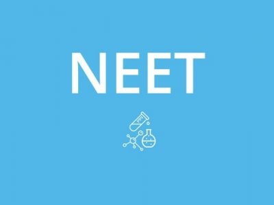 NEET Chemistry Online Coaching Classes