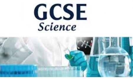 All about GCSE Science